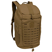 Fieldline Kabuto Day Pack