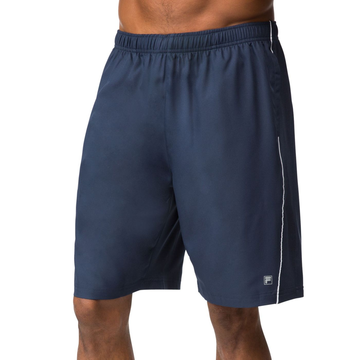 Fila Men's Core Shorts