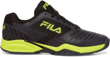 dcac7231ead2 Fila Men s Axilus 2 Energized Tennis Shoe