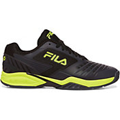 Fila Men's Axilus 2 Energized Tennis Shoe