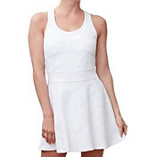 Fila Women's Championship Dress