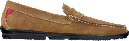 FootJoy Club Casuals Golf Shoes (Previous Season Style)