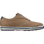 FootJoy Contour Casual Golf Shoes (Previous Season Style)