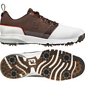 FootJoy Men's Contour FIT Golf Shoes
