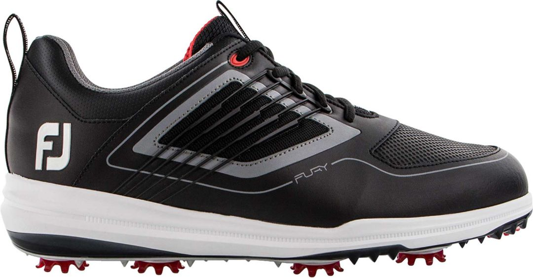 1a38c4dabd FootJoy Men's Fury Golf Shoes | DICK'S Sporting Goods