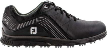FootJoy Men's 2019 Pro/SL Golf Shoes