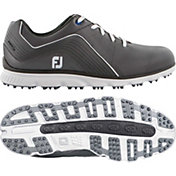 FootJoy Men's 2019 Pro/SL Golf Shoes (Previous Season Style)
