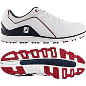 FootJoy Men's 2019 Pro/SL Golf Shoes
