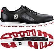 cf321e5303fde FootJoy Mens Pro SL Golf Shoes (Previous Season Style)