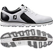 Product Image · FootJoy Men s Pro SL Golf Shoes (Previous Season Style) 22743fd8e
