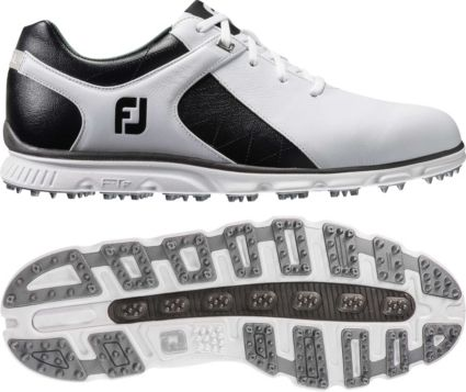 FootJoy Men's Pro/SL Shoes (Previous Season Style)