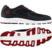 FootJoy Men's SuperLites XP Golf Shoes