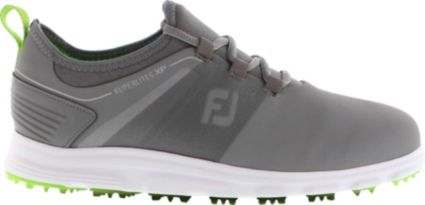 FootJoy Men's 2019 SuperLites XP Golf Shoes