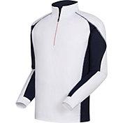 FootJoy Men's Sport ½ Zip Golf Pullover