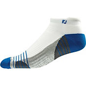 FootJoy Men's TechSof Tour Roll Tab Golf Socks