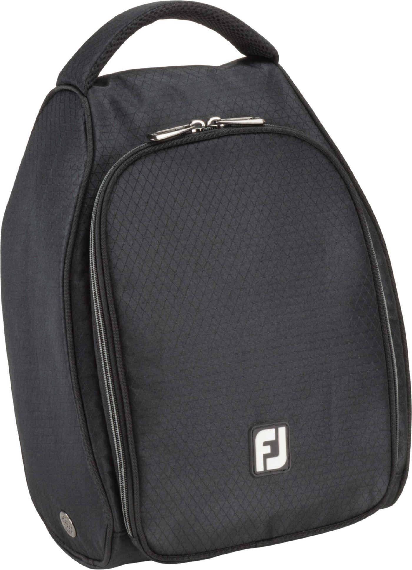 FootJoy Golf Shoe Bag