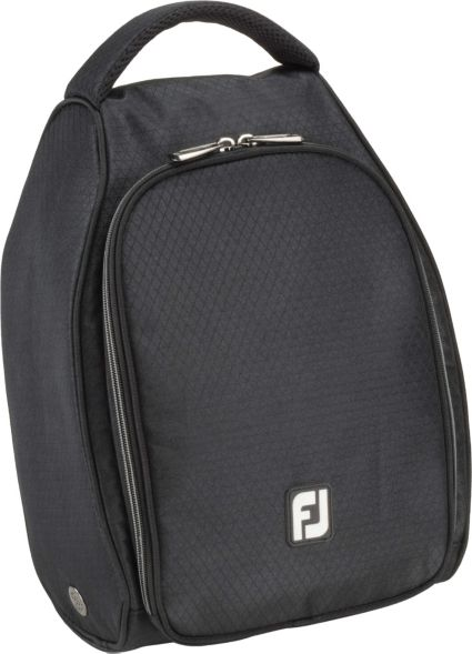 FootJoy Golf Shoe Bag
