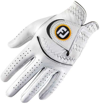 FootJoy Women's StaSof Golf Glove