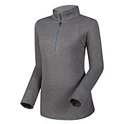 FootJoy Women's Half-Zip Golf Pullover