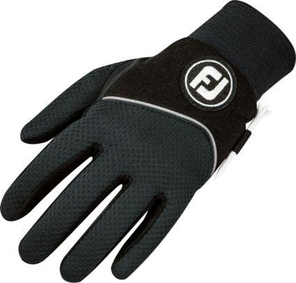 FootJoy Women's WinterSof Golf Gloves - Pair