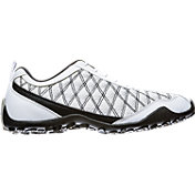 FootJoy Women's Superlites Golf Shoes