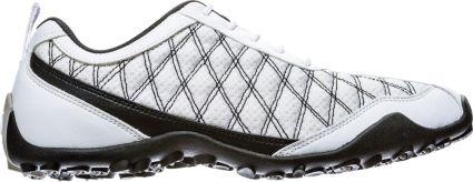 FootJoy Women's Superlites Golf Shoes