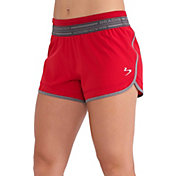 Beachbody Women's Go-To Twist Shorts