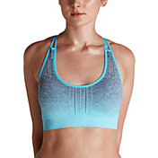 Beachbody Women's Ombre Seamless Sports Bra