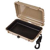 Flambeau HD Tuff Box – 400 Series