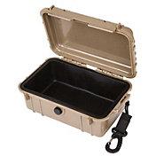 Flambeau HD Tuff Box – 500 Series