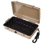 Flambeau HD Tuff Box – 600 Series
