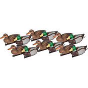 Up to 30% Off Select Waterfowl Hunting Gear