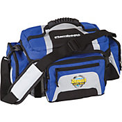 Flambeau Zerust 400 Tackle Bag