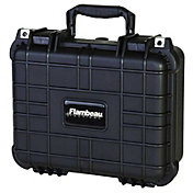Flambeau HD Series Pistol Case