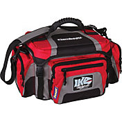 "Flambeau ""IKE"" 400 Tackle Bag"