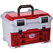 "Flambeau ""IKE"" Multiloader Tackle Box"
