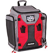 "Flambeau ""IKE"" Ritual 50 Tackle Backpack"