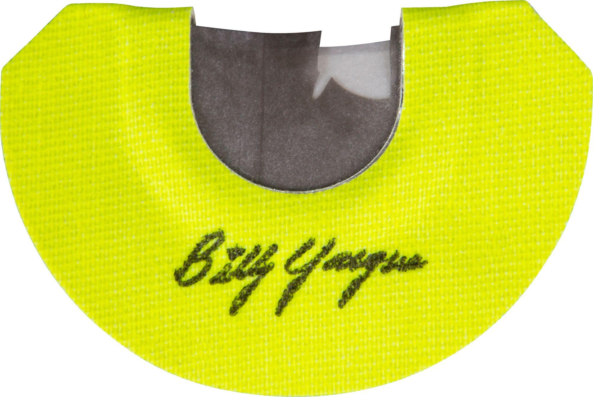 Flambeau Billy Yarbus Cut Nwtf Grand National Series Turkey Call