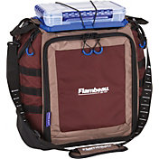 Flambeau Portage Beta Medium Duffle Tackle Bag