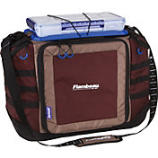 Flambeau Portage Alpha Large Duffle Tackle Bag