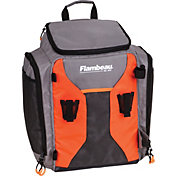 Flambeau Ritual Tackle Backpack