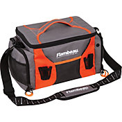 Flambeau Ritual Medium Duffle Tackle Bag