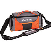 Flambeau Ritual Small Duffle Tackle Bag