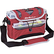 Flambeau Kwikdraw Tackle Bag