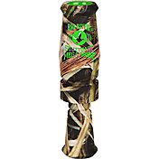 Big River Stuttgart Megaphone Duck Call