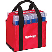 Flambeau Loaded Tuff Tainer® 4000 Tote
