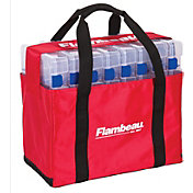 Flambeau Loaded Tuff Tainer® 5000 Tote
