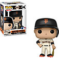 Funko POP! San Francisco Giants Buster Posey Figure