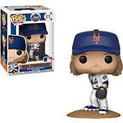Funko POP! New York Mets Noah Snydergaard Figure