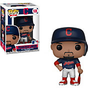 Funko POP! Cleveland Indians Francisco Lindor Figure